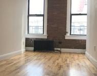 Studio, East Harlem Rental in NYC for $1,665 - Photo 1