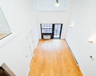 2 Bedrooms, Bushwick Rental in NYC for $2,599 - Photo 1