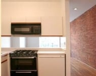 1 Bedroom, Yorkville Rental in NYC for $2,150 - Photo 1