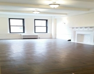 4 Bedrooms, Upper West Side Rental in NYC for $13,000 - Photo 1