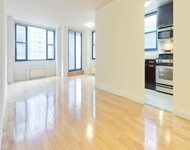 2 Bedrooms, Murray Hill Rental in NYC for $4,650 - Photo 1