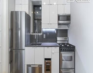 3 Bedrooms, Hell's Kitchen Rental in NYC for $5,496 - Photo 1