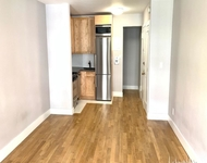 Studio, Sutton Place Rental in NYC for $2,595 - Photo 1