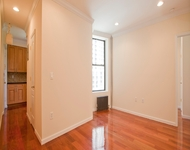 2 Bedrooms, Rose Hill Rental in NYC for $2,600 - Photo 1