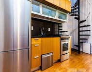 1 Bedroom, East Williamsburg Rental in NYC for $2,639 - Photo 1