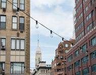 1 Bedroom, Chelsea Rental in NYC for $6,075 - Photo 1