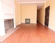 Room, Bushwick Rental in NYC for $925 - Photo 1