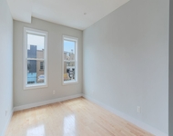 1 Bedroom, East Williamsburg Rental in NYC for $2,842 - Photo 1