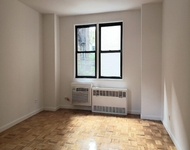 2 Bedrooms, Gramercy Park Rental in NYC for $4,800 - Photo 1