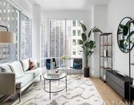 1 Bedroom, Murray Hill Rental in NYC for $4,303 - Photo 1