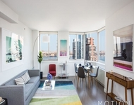 2 Bedrooms, Hell's Kitchen Rental in NYC for $5,123 - Photo 1