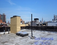 5 Bedrooms, Lower East Side Rental in NYC for $8,440 - Photo 1
