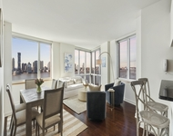 2 Bedrooms, Battery Park City Rental in NYC for $8,500 - Photo 1