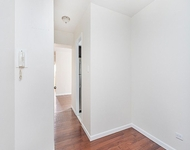 1 Bedroom, North Riverdale Rental in NYC for $1,800 - Photo 1