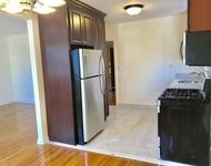 2 Bedrooms, Astoria Heights Rental in NYC for $2,200 - Photo 1