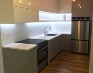 Room, Bedford-Stuyvesant Rental in NYC for $1,075 - Photo 1