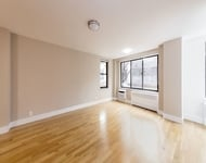 4 Bedrooms, Manhattan Valley Rental in NYC for $8,560 - Photo 1
