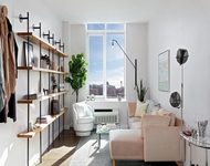 1 Bedroom, Greenpoint Rental in NYC for $3,449 - Photo 1