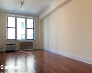 Studio, Gramercy Park Rental in NYC for $2,600 - Photo 1