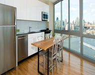 2 Bedrooms, Hunters Point Rental in NYC for $4,104 - Photo 1