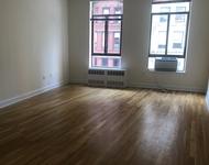 Studio, SoHo Rental in NYC for $3,245 - Photo 1