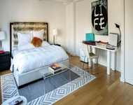 Loft, Financial District Rental in NYC for $2,900 - Photo 1