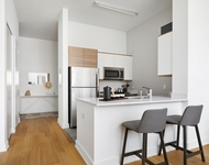 1 Bedroom, Long Island City Rental in NYC for $3,509 - Photo 1