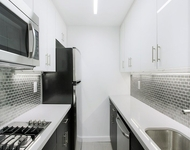2 Bedrooms, Rose Hill Rental in NYC for $6,075 - Photo 1