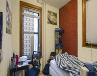 1 Bedroom, Manhattan Valley Rental in NYC for $4,200 - Photo 1