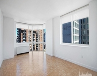 2 Bedrooms, Hell's Kitchen Rental in NYC for $4,500 - Photo 1
