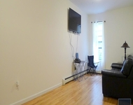 1 Bedroom, Fordham Heights Rental in NYC for $1,650 - Photo 1