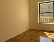 3 Bedrooms, Lincoln Square Rental in NYC for $3,199 - Photo 1