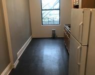 3 Bedrooms, Van Nest Rental in NYC for $2,200 - Photo 1