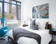1 Bedroom, DUMBO Rental in NYC for $5,008 - Photo 1