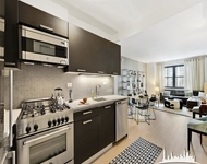 4 Bedrooms, Murray Hill Rental in NYC for $6,750 - Photo 1