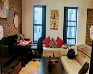 Room, East Harlem Rental in NYC for $1,295 - Photo 1