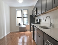 2 Bedrooms, Prospect Lefferts Gardens Rental in NYC for $2,452 - Photo 1