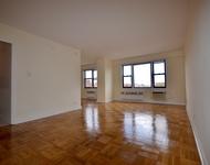 Studio, Rego Park Rental in NYC for $1,795 - Photo 1