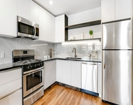 2 Bedrooms, Manhattan Terrace Rental in NYC for $2,910 - Photo 1