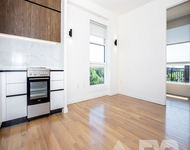 2 Bedrooms, Flatbush Rental in NYC for $2,689 - Photo 1