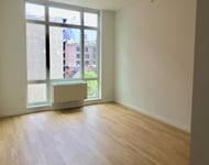 1 Bedroom, SoHo Rental in NYC for $7,150 - Photo 1