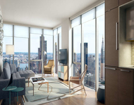 1 Bedroom, Chelsea Rental in NYC for $3,439 - Photo 1