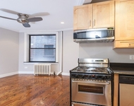 1 Bedroom, Murray Hill Rental in NYC for $2,280 - Photo 1