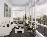 Studio, Hell's Kitchen Rental in NYC for $3,175 - Photo 1