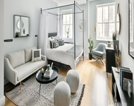 2 Bedrooms, Financial District Rental in NYC for $4,882 - Photo 1