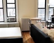 Studio, NoMad Rental in NYC for $2,550 - Photo 1