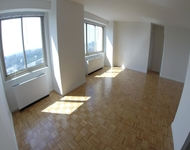 1 Bedroom, Spuyten Duyvil Rental in NYC for $2,100 - Photo 1