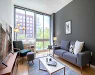 1 Bedroom, Bowery Rental in NYC for $5,863 - Photo 1