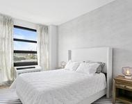 2 Bedrooms, Mott Haven Rental in NYC for $3,049 - Photo 1