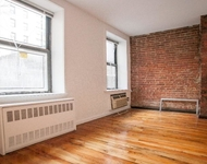 1 Bedroom, Murray Hill Rental in NYC for $2,250 - Photo 1